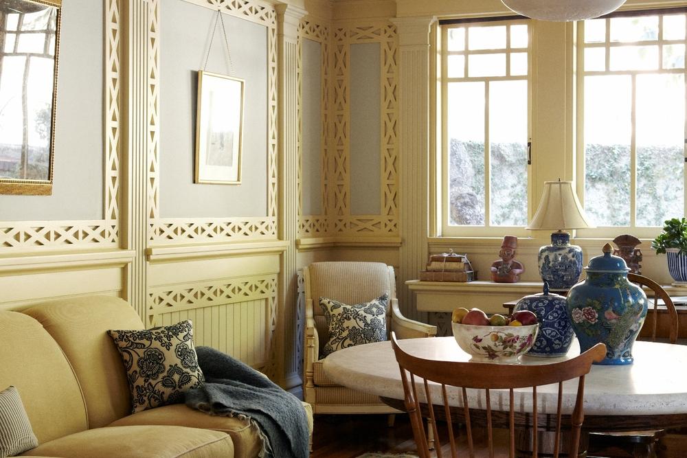 la_mag_artemesia_breakfast_room-ss.jpeg