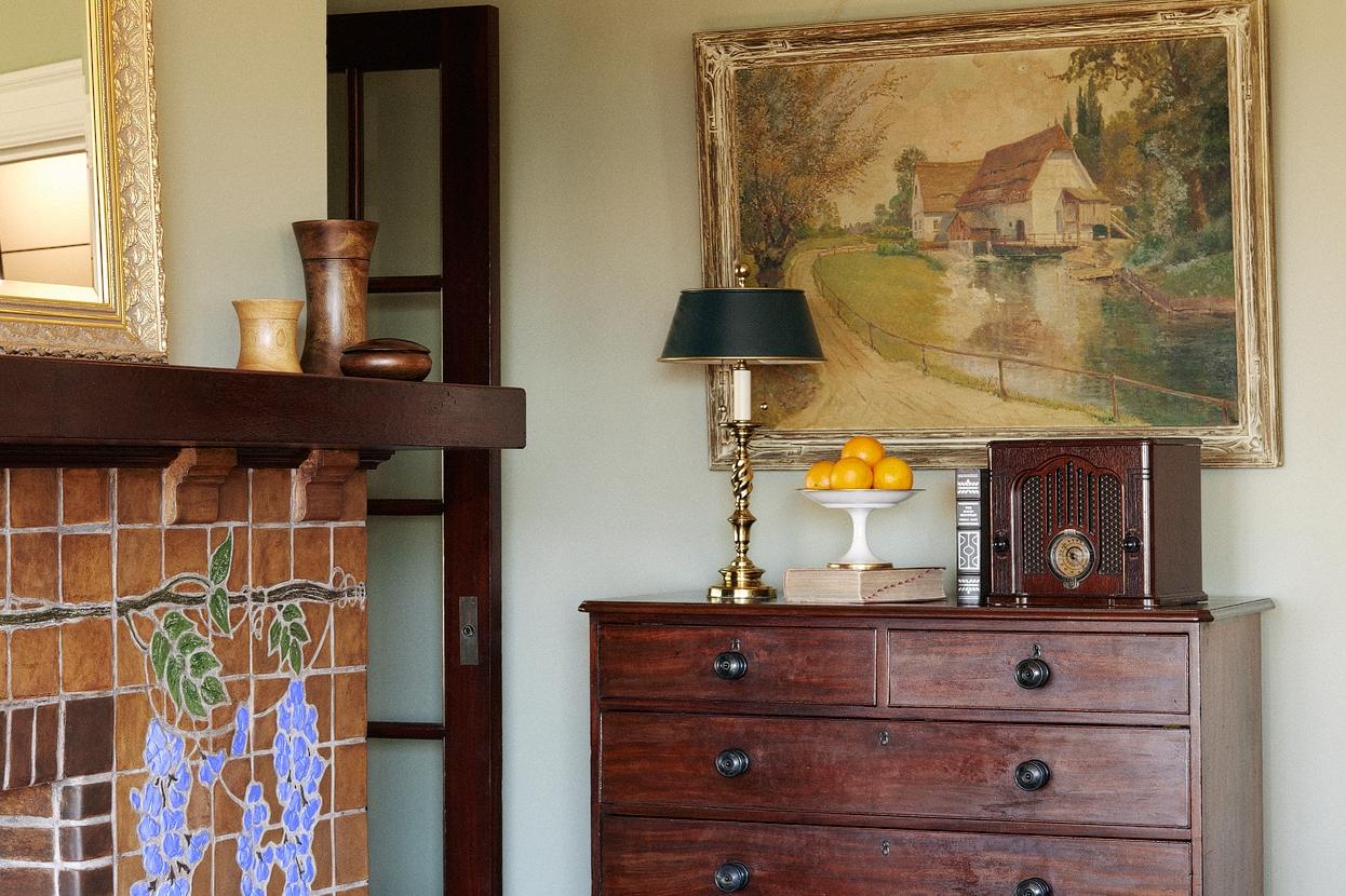guest_bedroom-ss.jpg