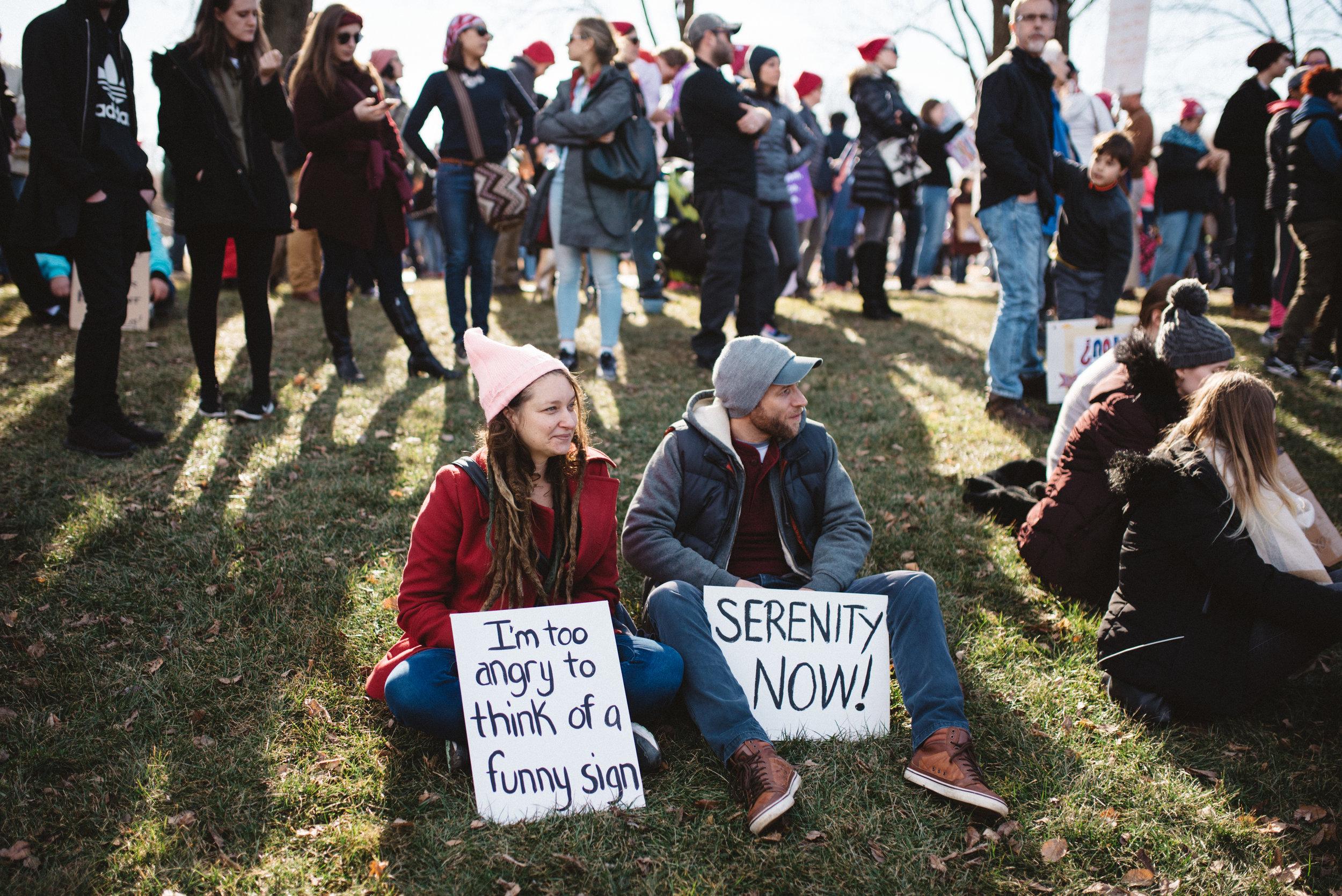 Women's March-16.jpg