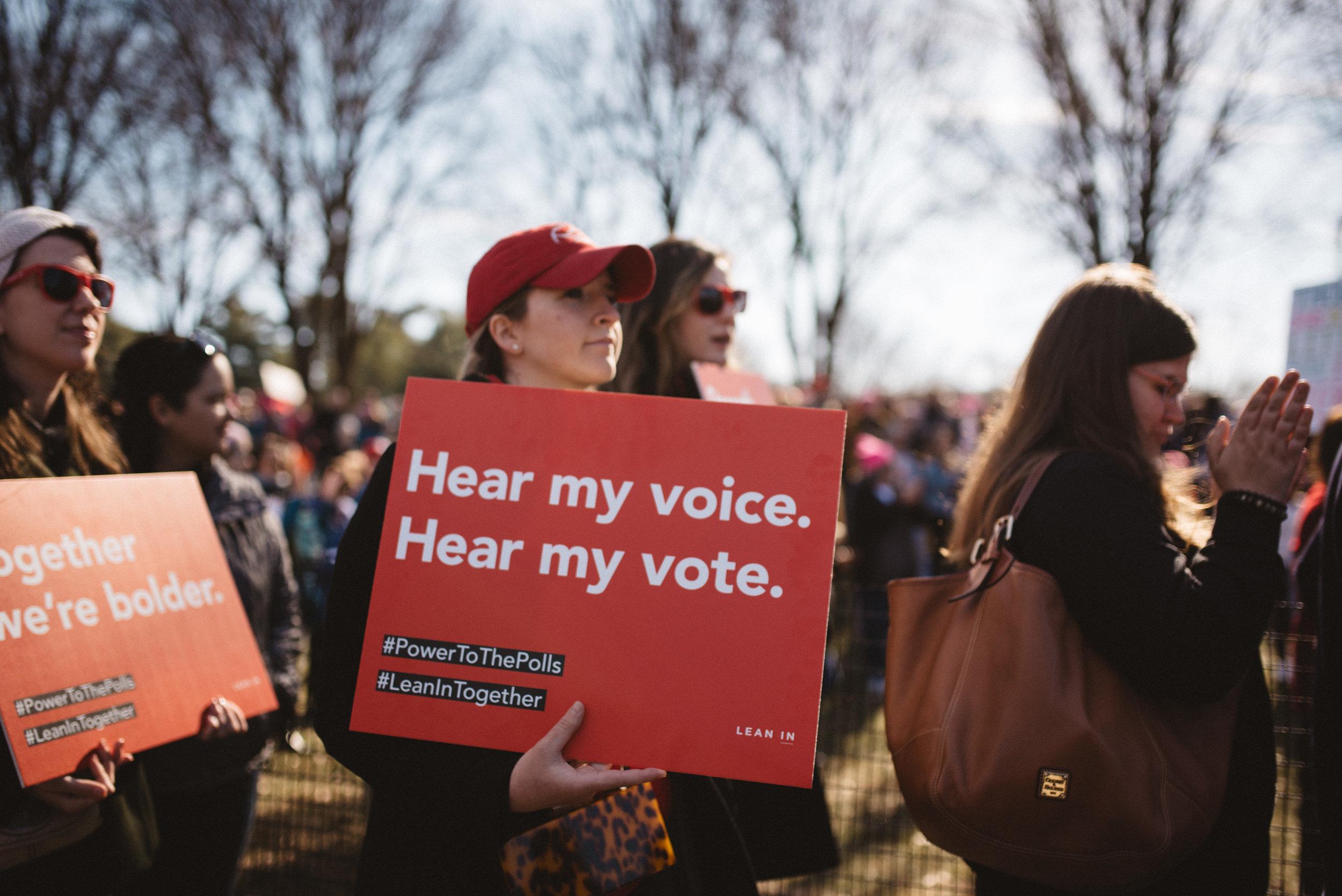 Women's March-7.jpg