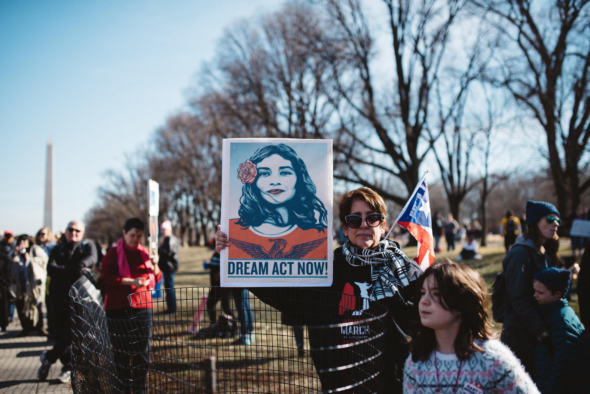 Women's March-4.jpg