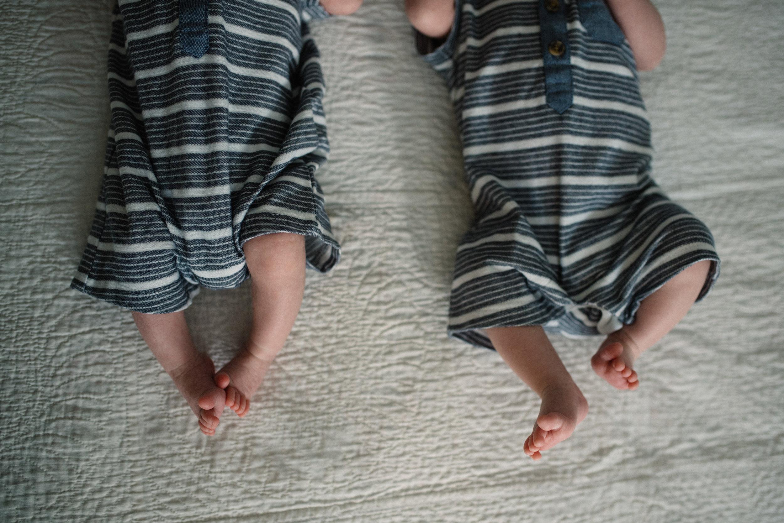 Twins-11.jpg