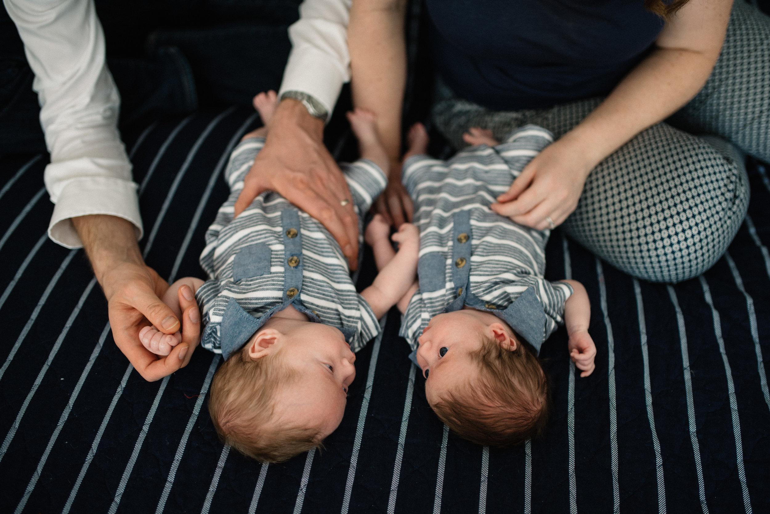 Twins-43.jpg