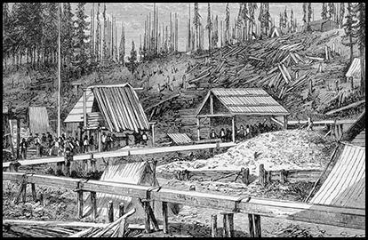 Pc03 - A Mining Operation.jpg