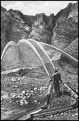 Pc10 - Hydraulic Mining in California.jpg