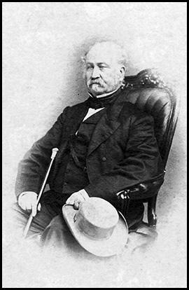 Pc12 - Johann Augustus Sutter.jpg