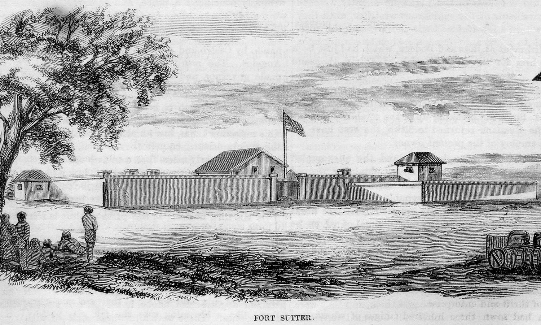 Pc05 - Fort Sutter.jpg