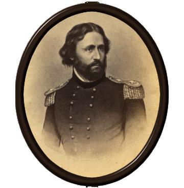 1849 Portrait Social Icon.png