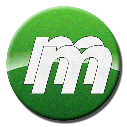 MM Social Munzee Icon.png