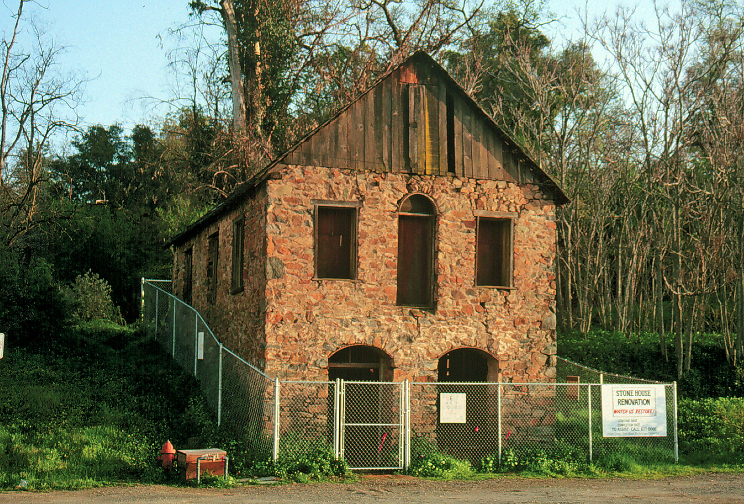 Shingle Springs California Phelps Stone Building.jpg