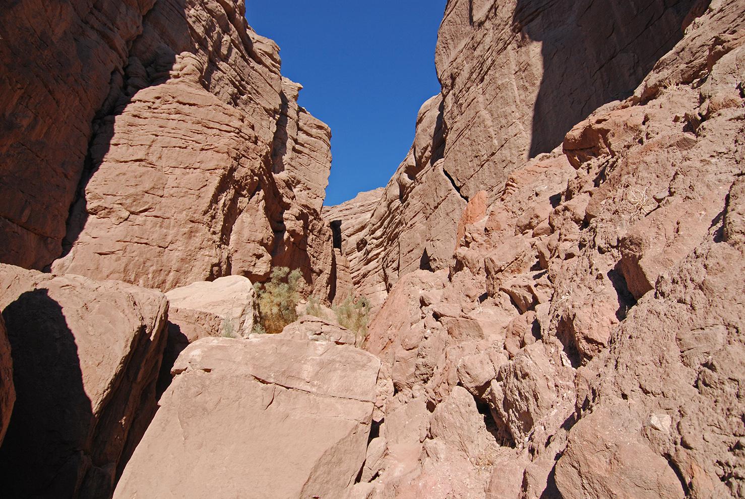 Ladder Canyon 03.jpg