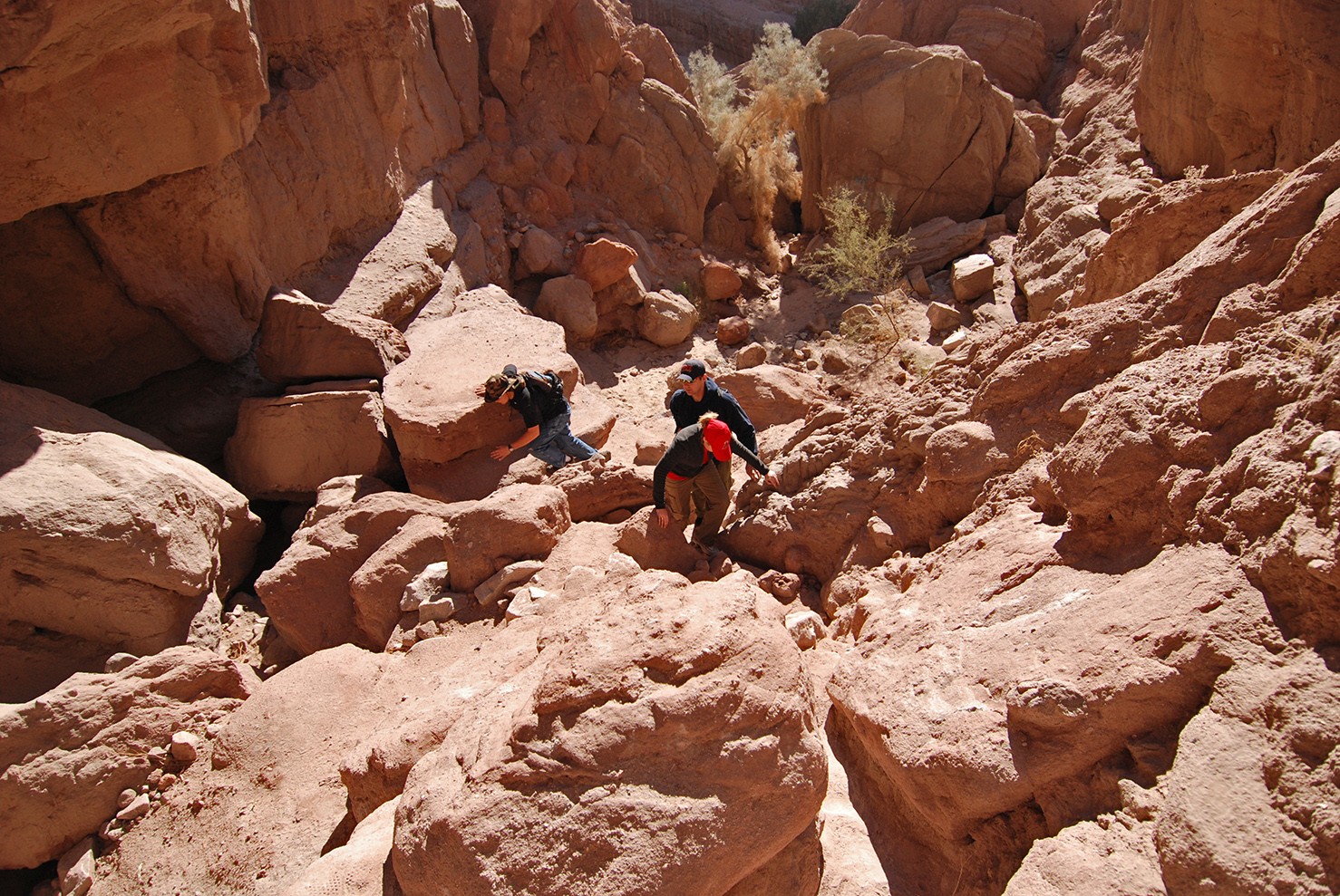 Ladder Canyon 04.jpg