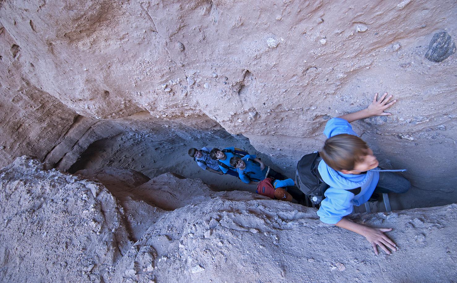 Ladder Canyon 05a.jpg