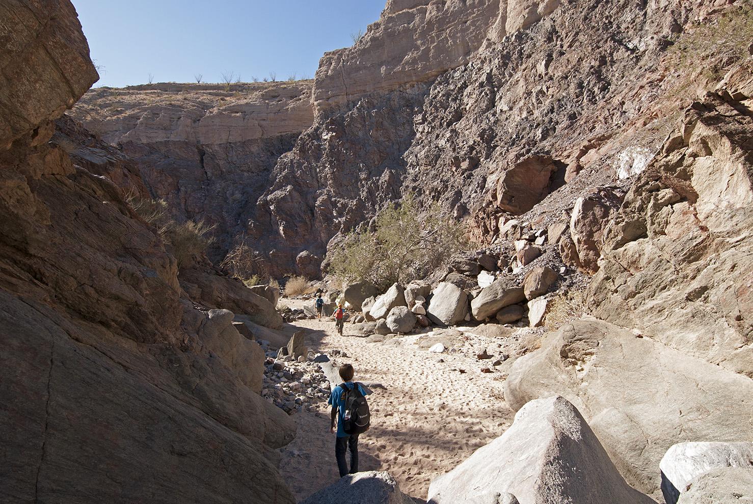 Ladder Canyon 05f.jpg