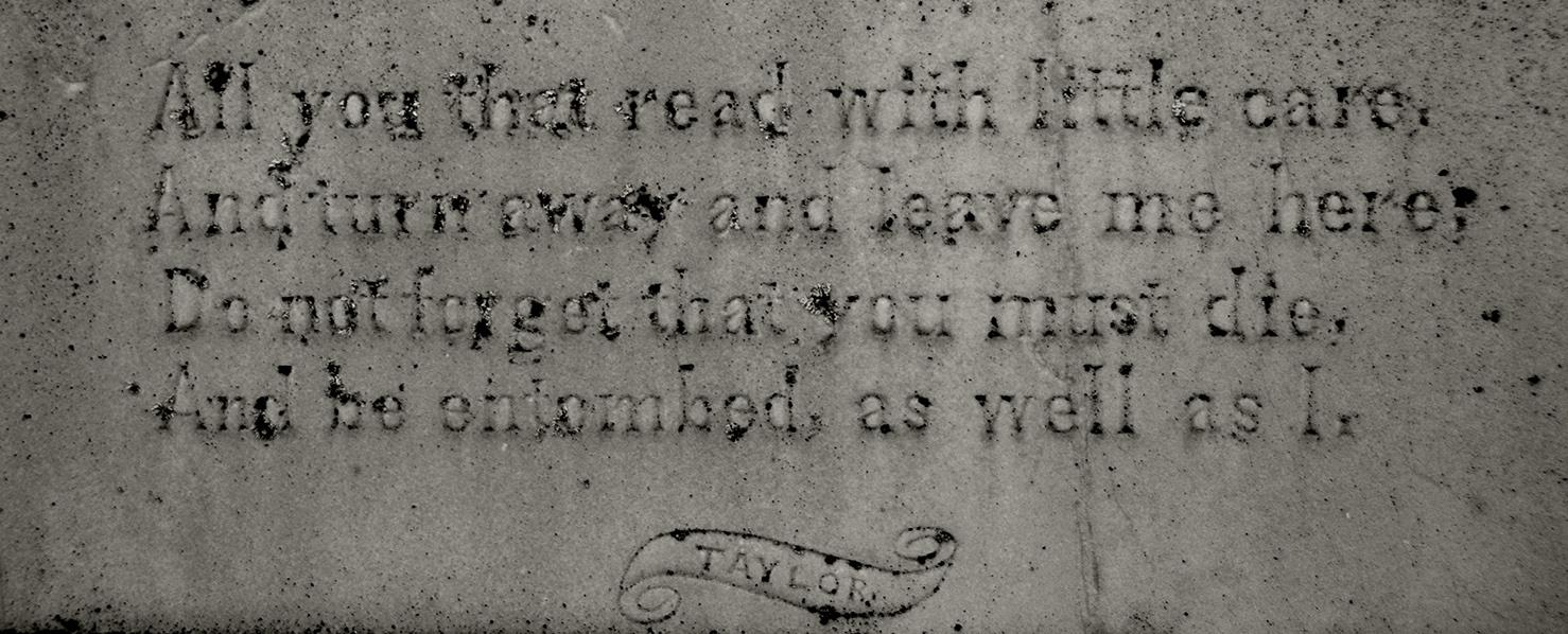 Altaville Protestant Cemetery Epitaph.jpg
