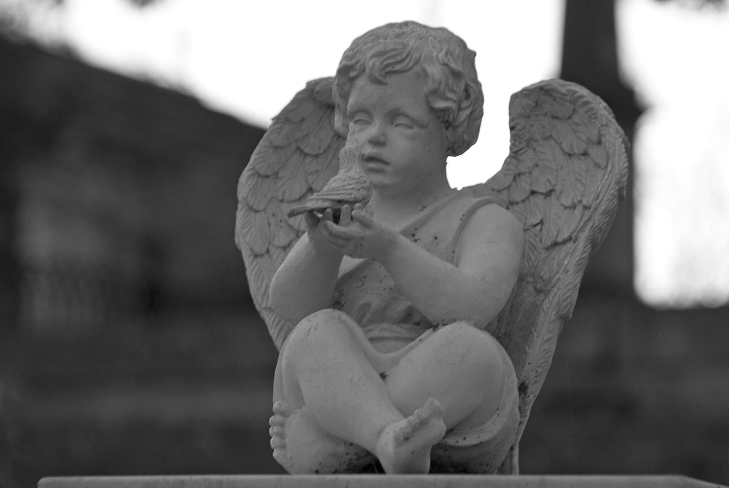 Altaville Protestant Cemetery Angel.jpg