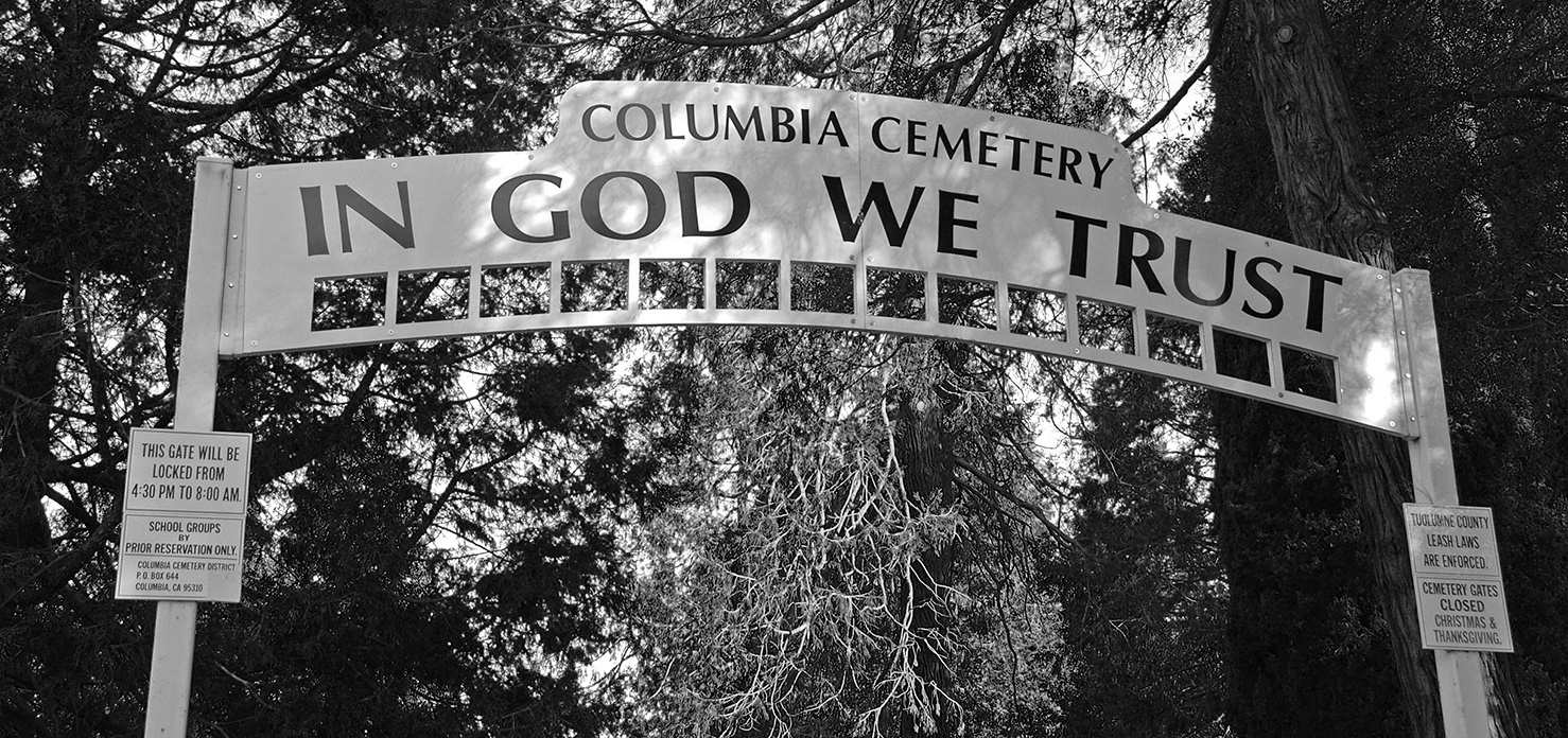 Columbia Cemetery Sign.jpg