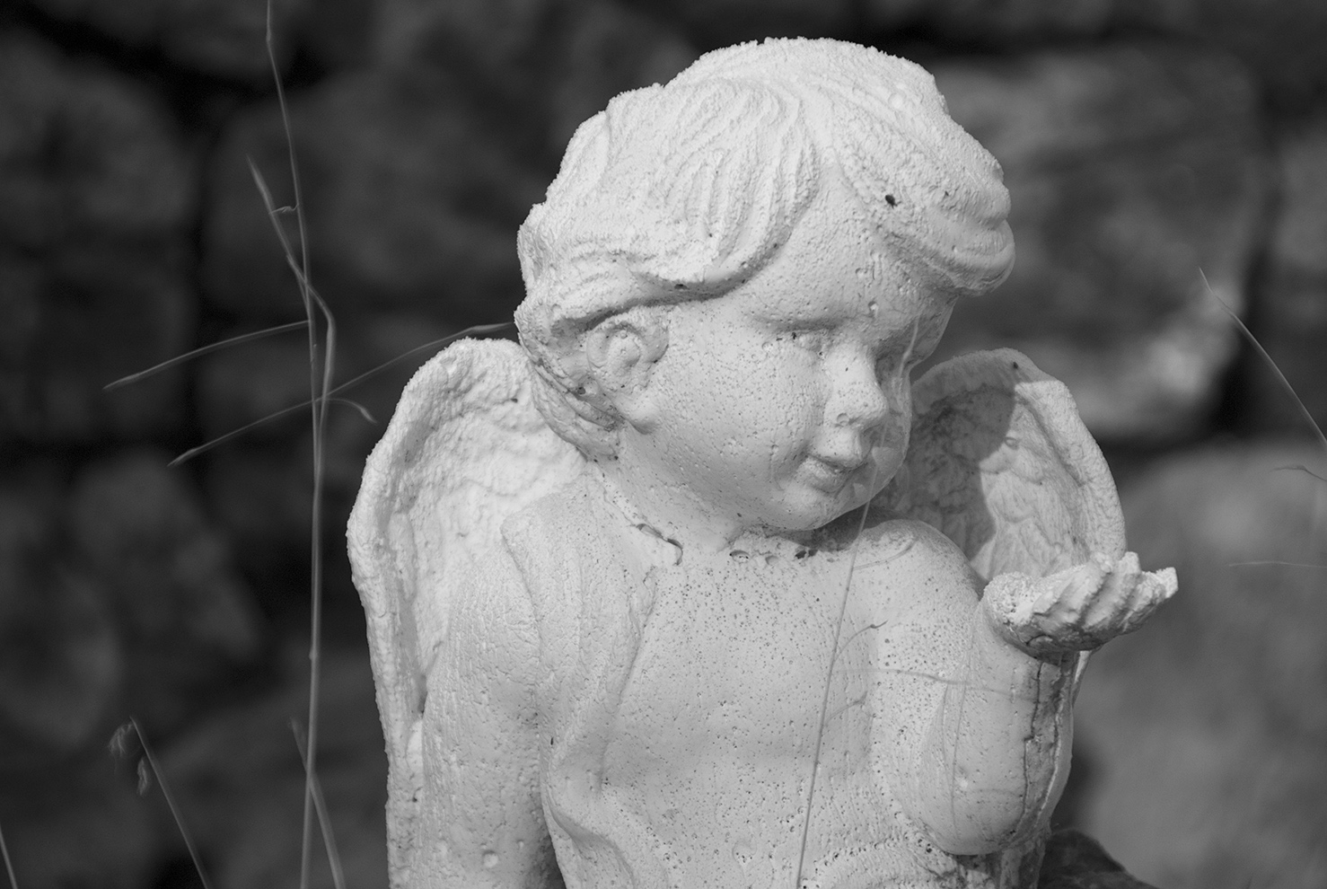 Columbia Cemetery Boy Angel.jpg