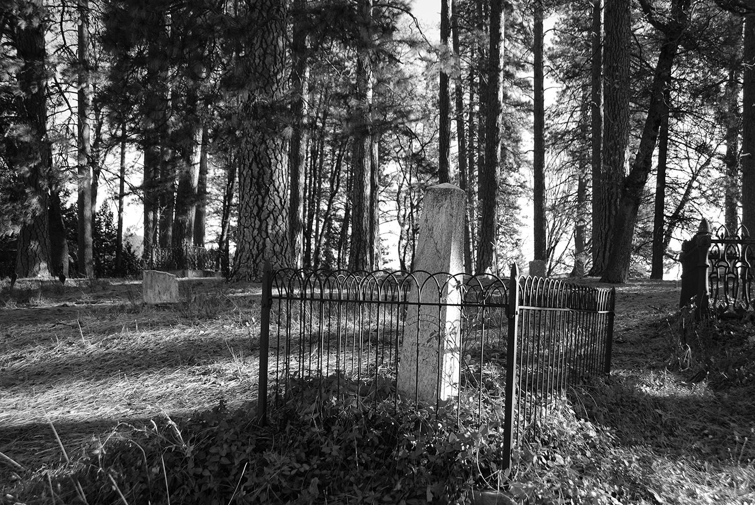 Nevada City Pioneer Cemetery William Sutter.jpg