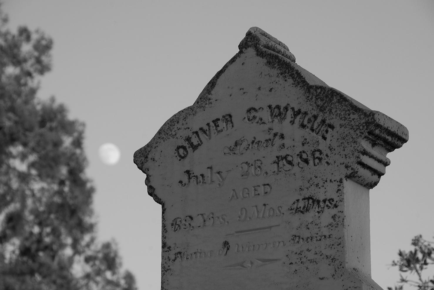 San Andreas Cemetery Oliver.jpg