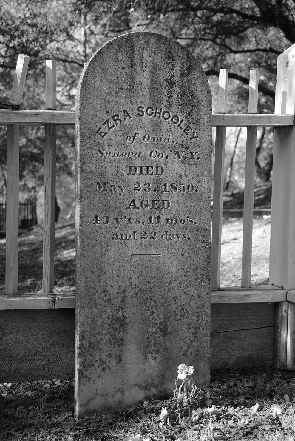 Sutters Mill Cemetery Ezra Stone.jpg