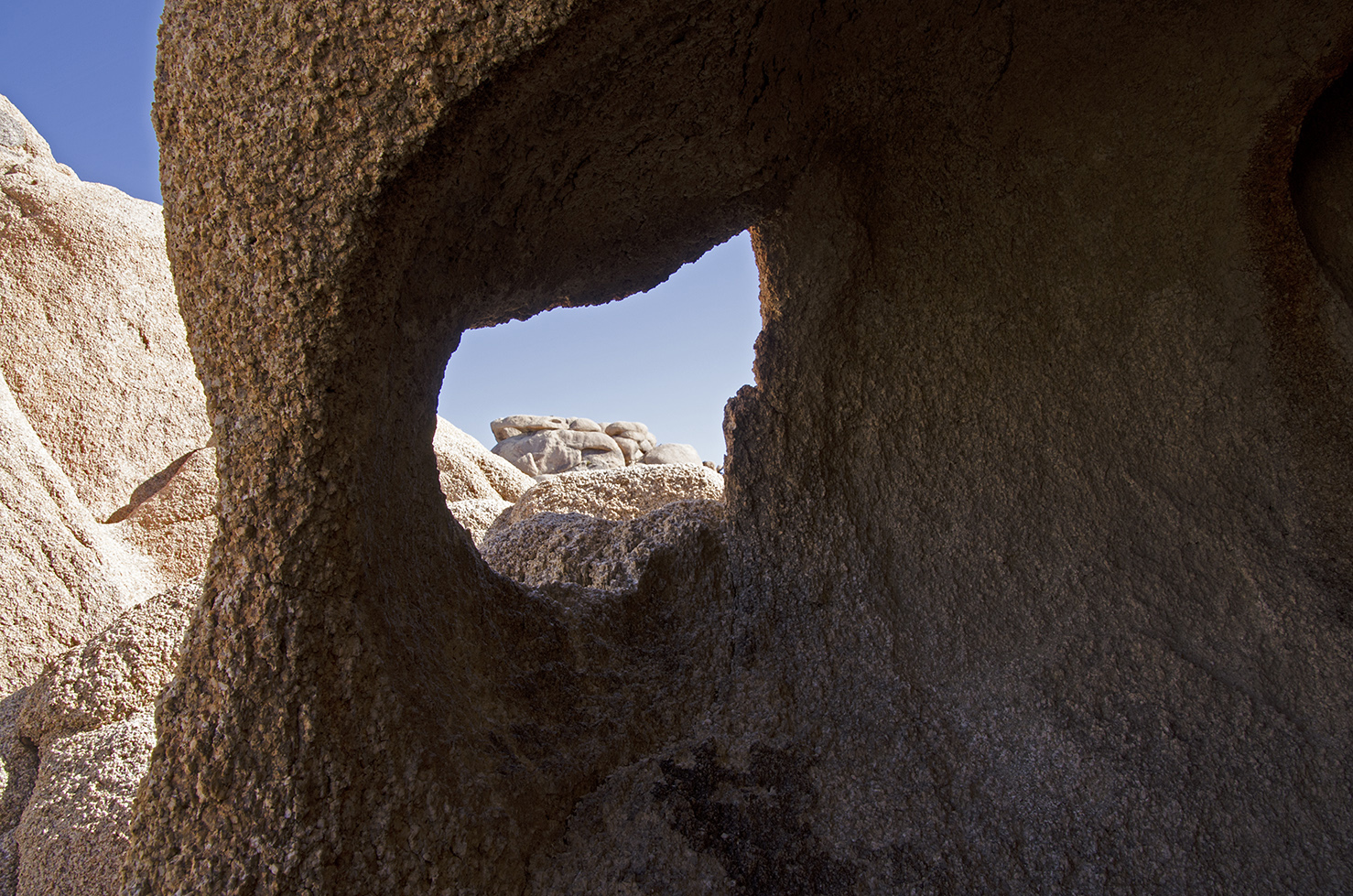 White Tank Area - Small Arch.jpg
