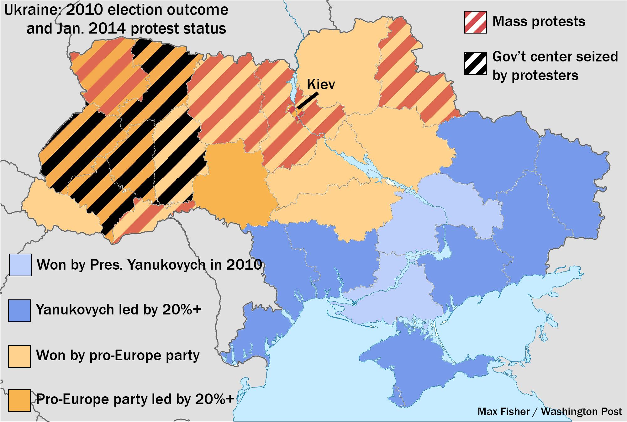 ukraine-protests-map-k.jpg