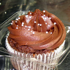 Red House Bakery  - Gluten Free Goodies!
