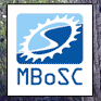 MBoSC  - Mountain Bike Advocacy at its finest