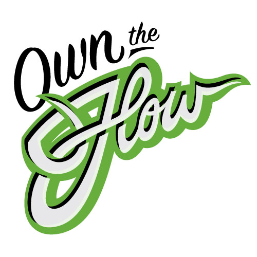 Own the Flow