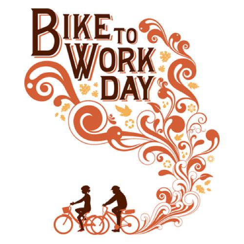 Bike to Work / School