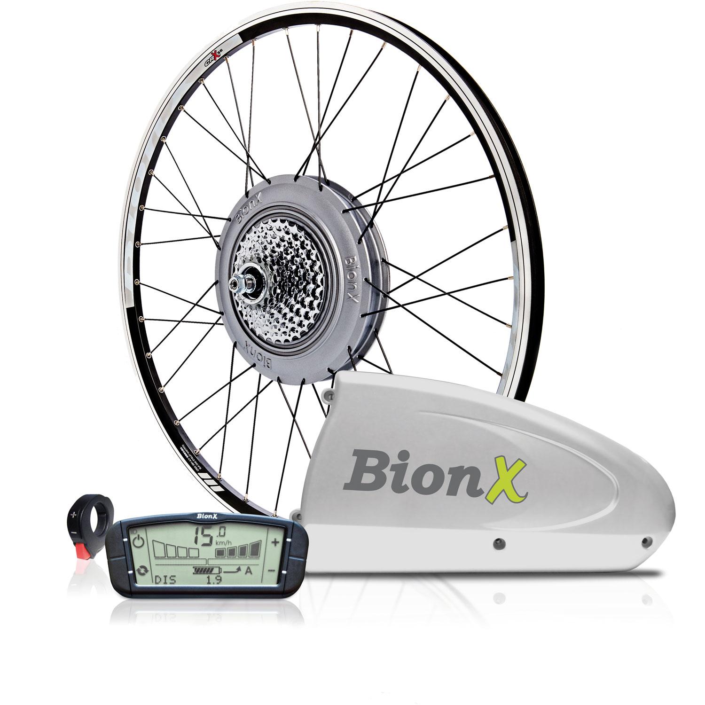 Bionx-Electric-Bike-Kit2.jpg