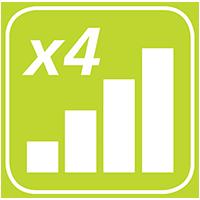 proportional assist logo.png