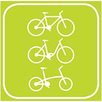 bike types logo.png