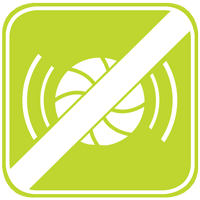 no noise logo.png