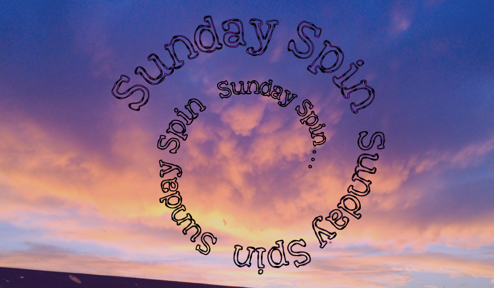 sunday-spin-sunset.png