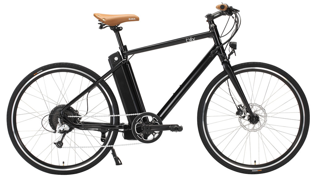 blix_bike_stockholm_black_side_1024x1024.jpg