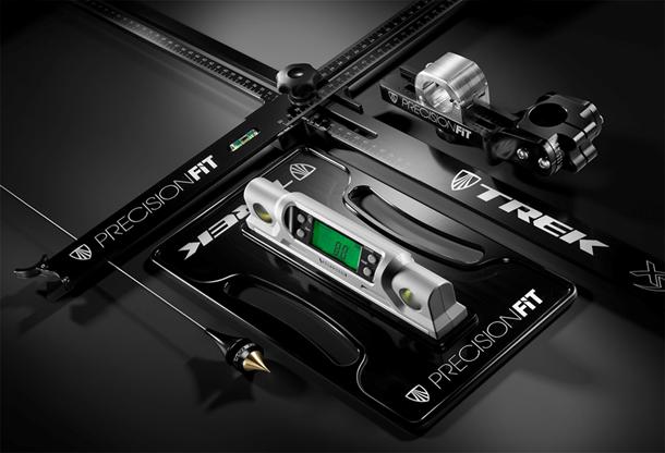 78802-largest_Trek-Precision-Fit-New-Tools_610.png