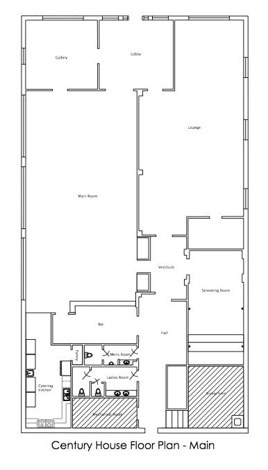 Event Floor Plan.jpg