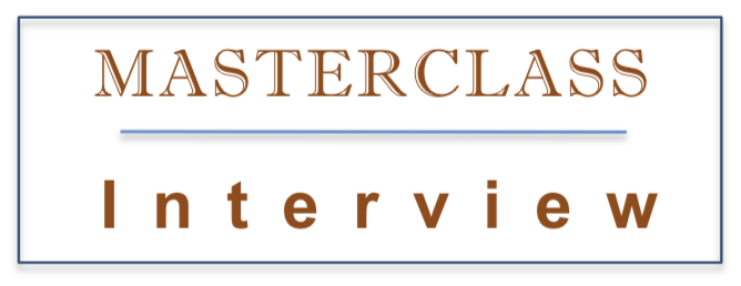 Masterclass Interview Masthead 2.png