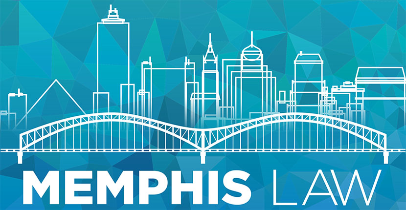 Memphis Skyline Drawing.jpg