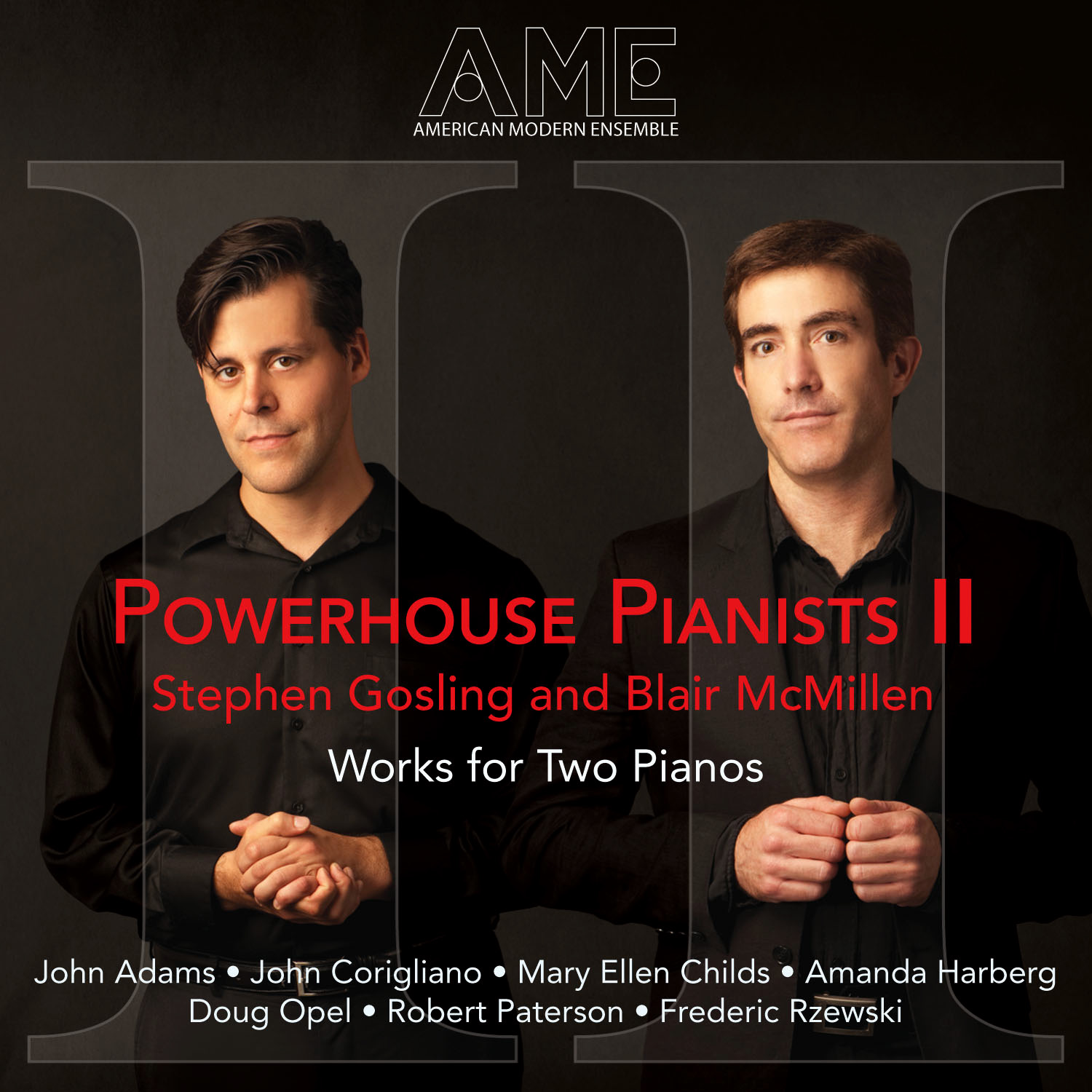 Powerhouse Pianists II-Cover-Square.jpg