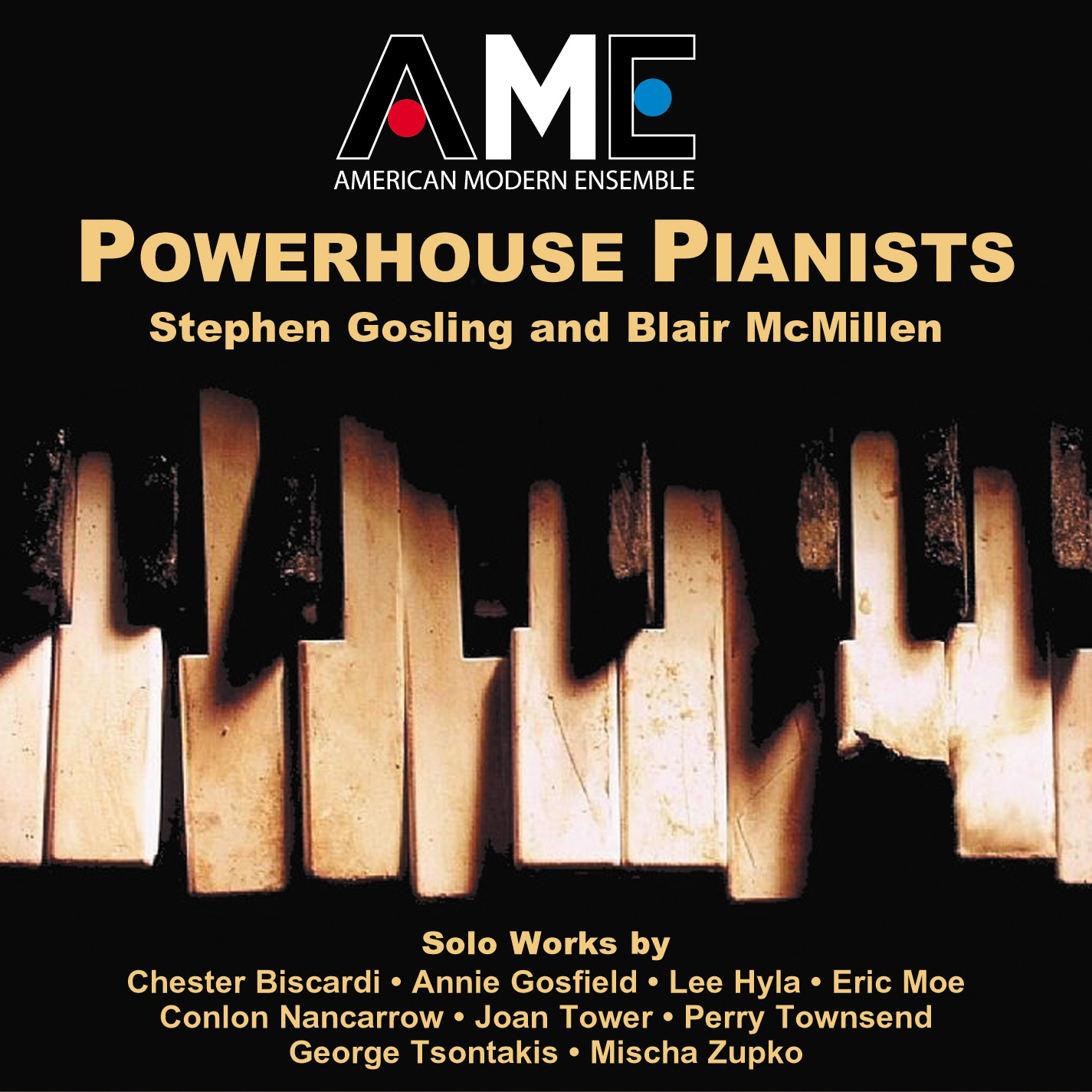 Powerhouse Pianists-Cover-Square.jpg