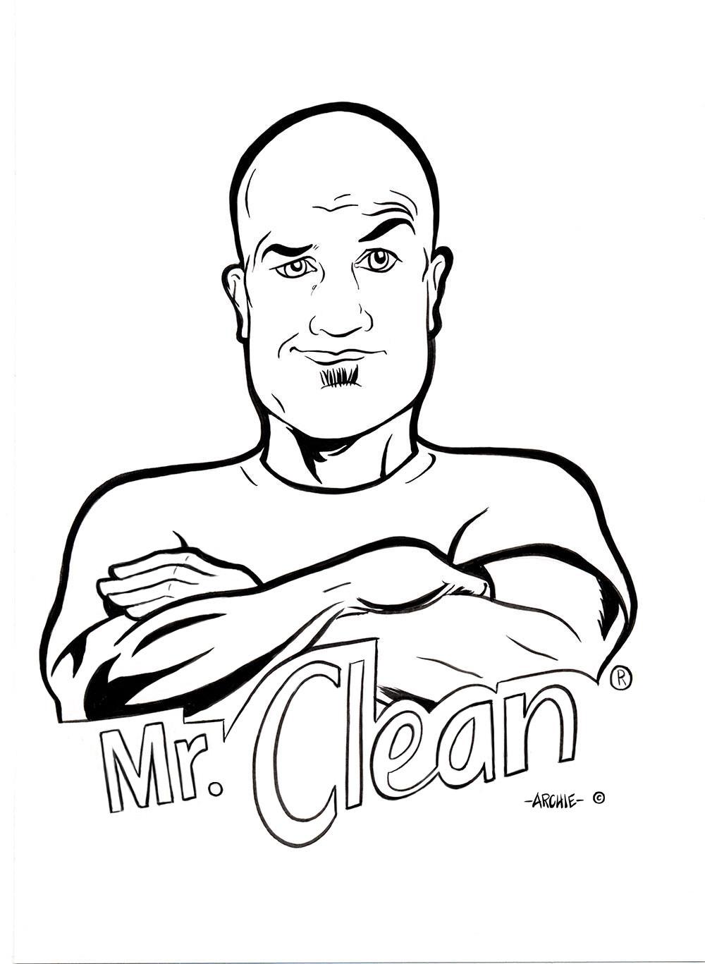 uglyjuniormr.clean.jpg