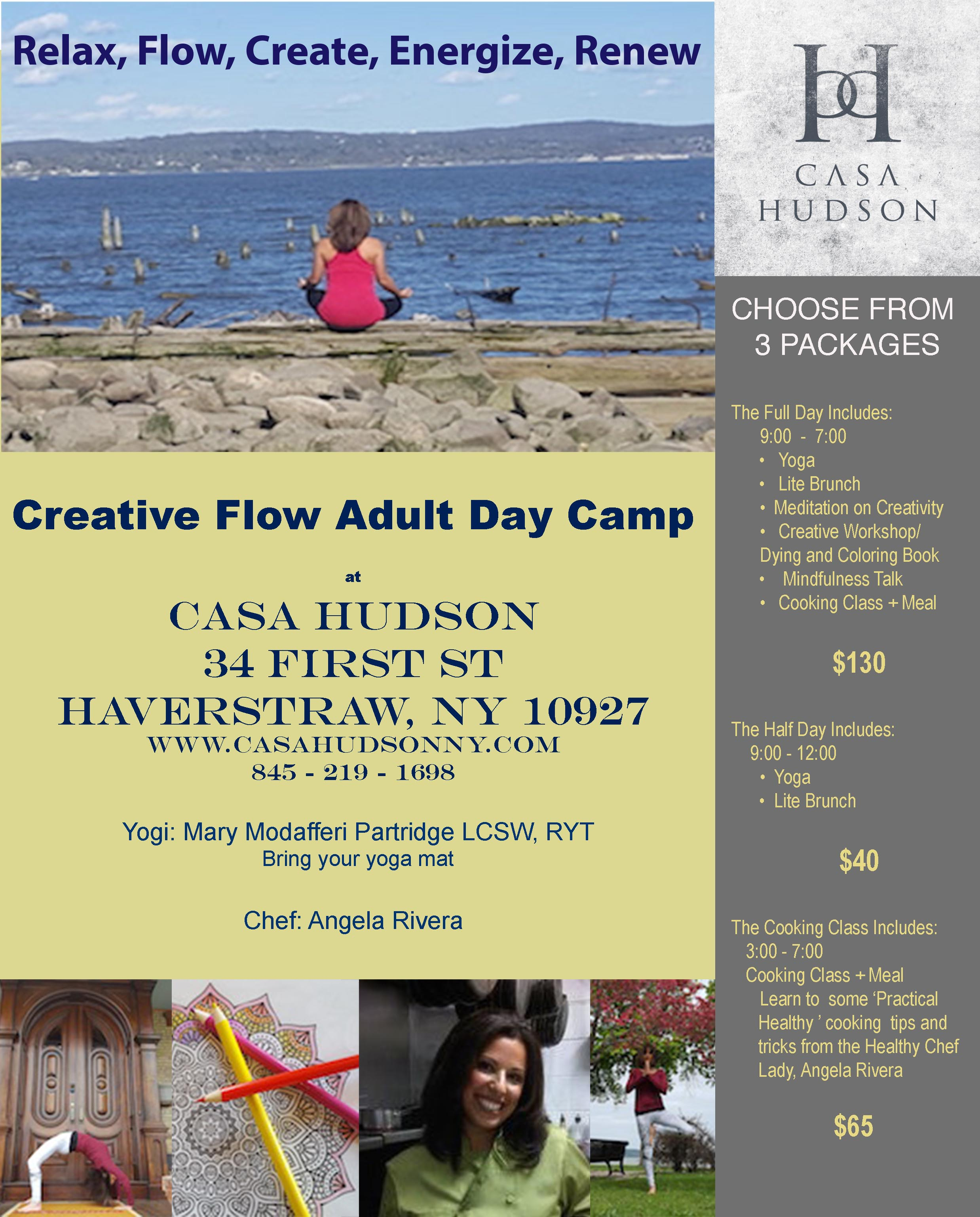 Creative Flow Day Camp(1).jpg