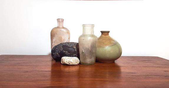 pottery-web1.jpg