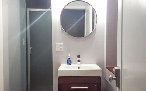 casa-bathroom-web1.jpg