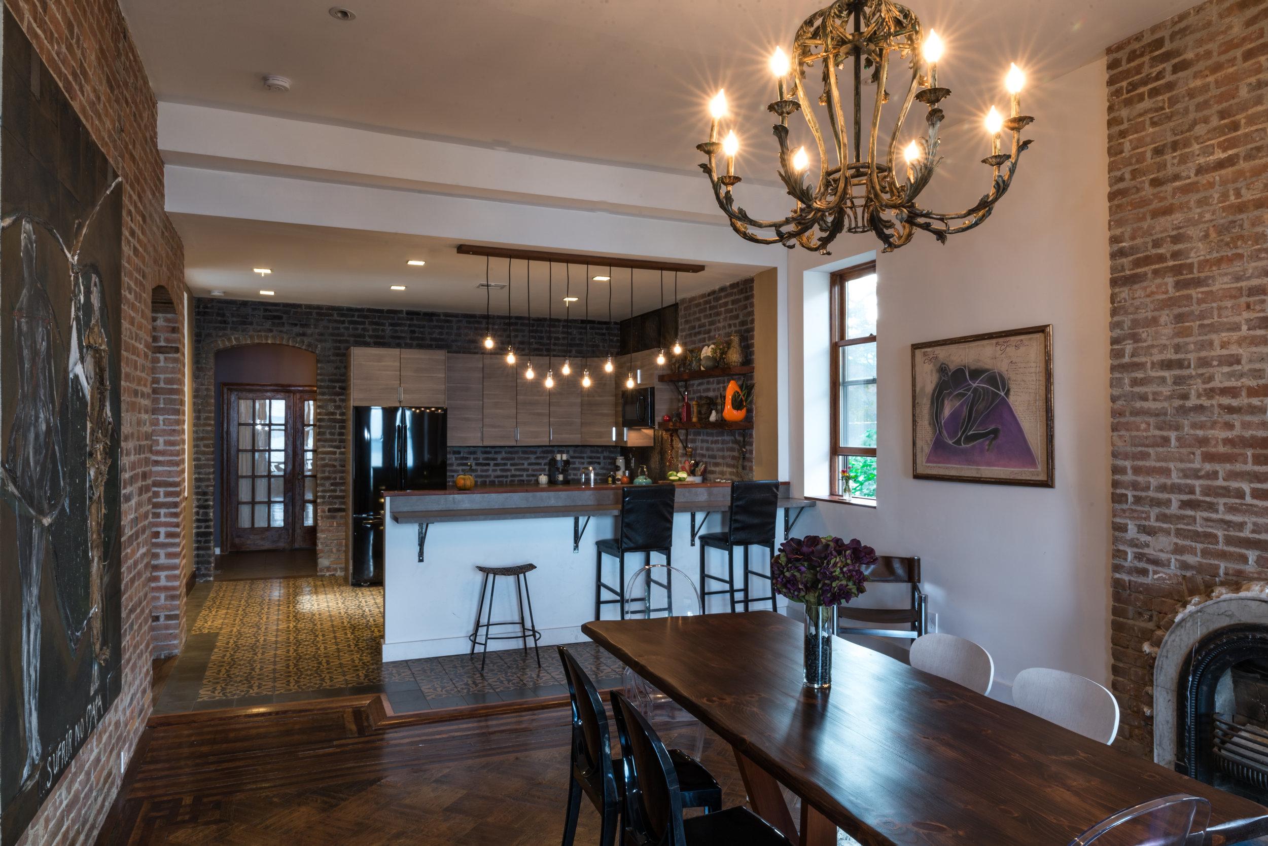 After_Casa_Hudson_Dining_Room_by_Dorice_Arden.jpg