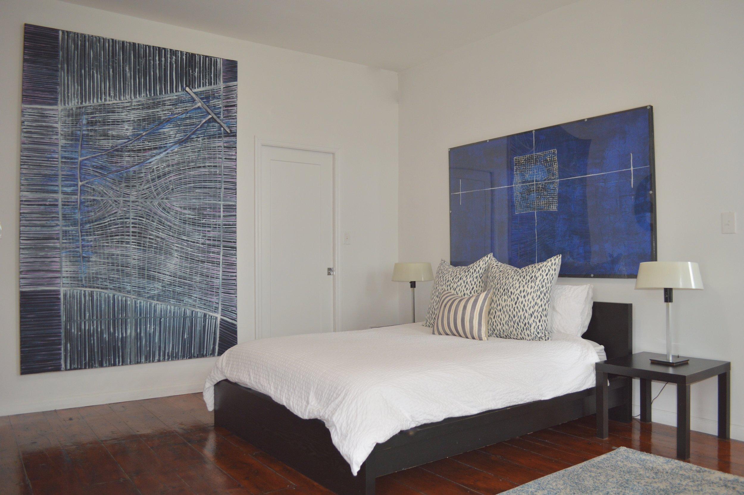Casa Hudson Blauvlet Room.jpg