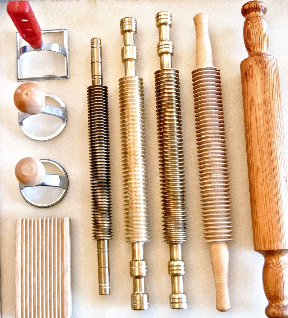 Tools11.jpg